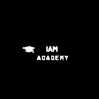 IAM Academy
